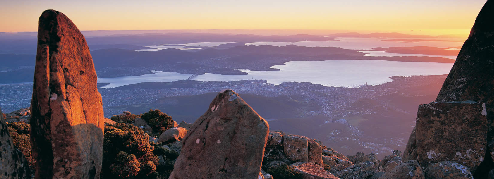 hobart-from-mount-wellington-garry-moore-tourism-tasmania_large.jpg