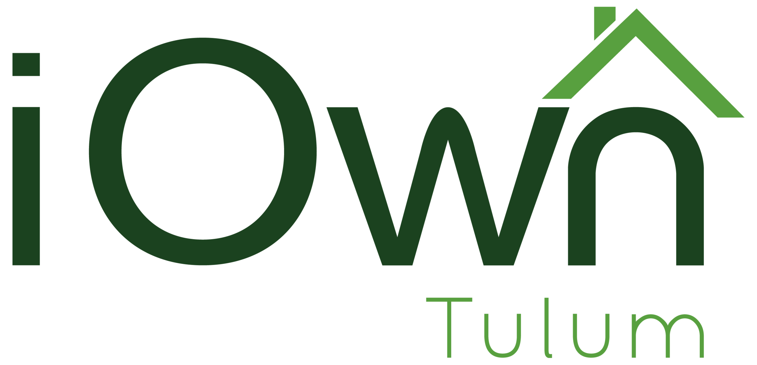 I Own Tulum