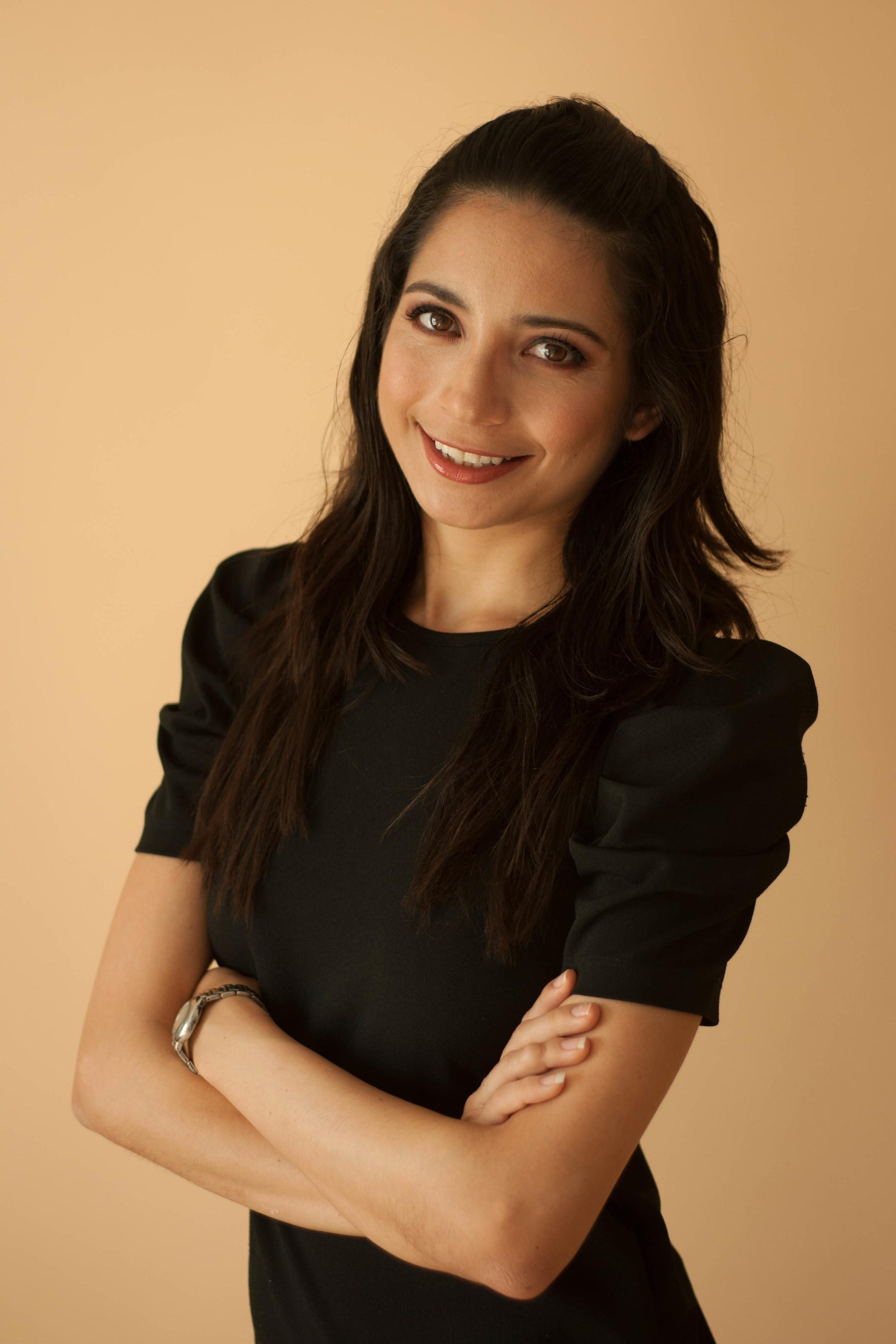 Brissa Selva - Office Manager / English Spoken Real Estate Advisor / Españolbrissa@selvacorealty.com