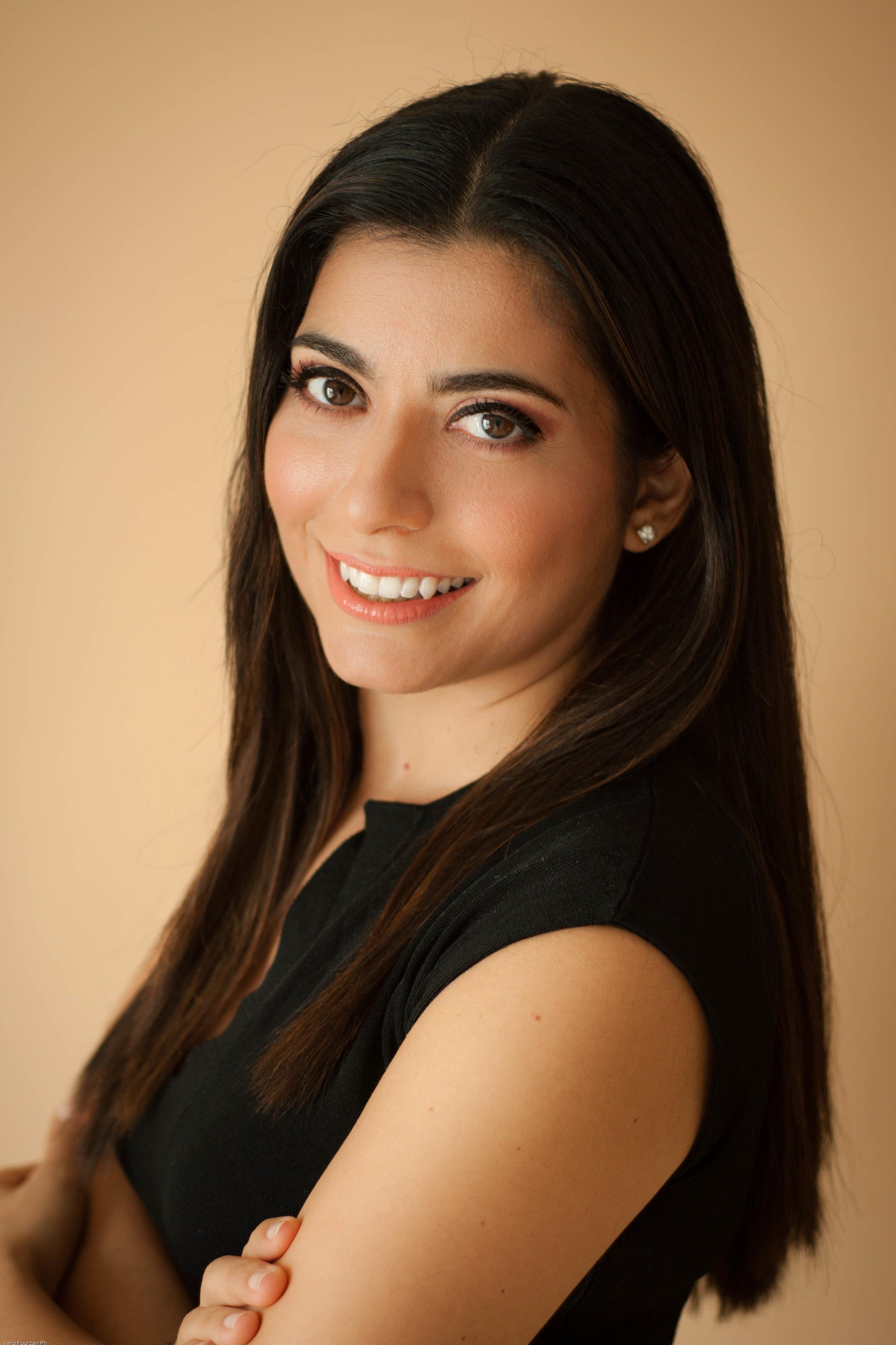 Ana Selva - Broker InmobiliarioIdiomas: Español / Aleman / Inglesana@selvacorealty.com
