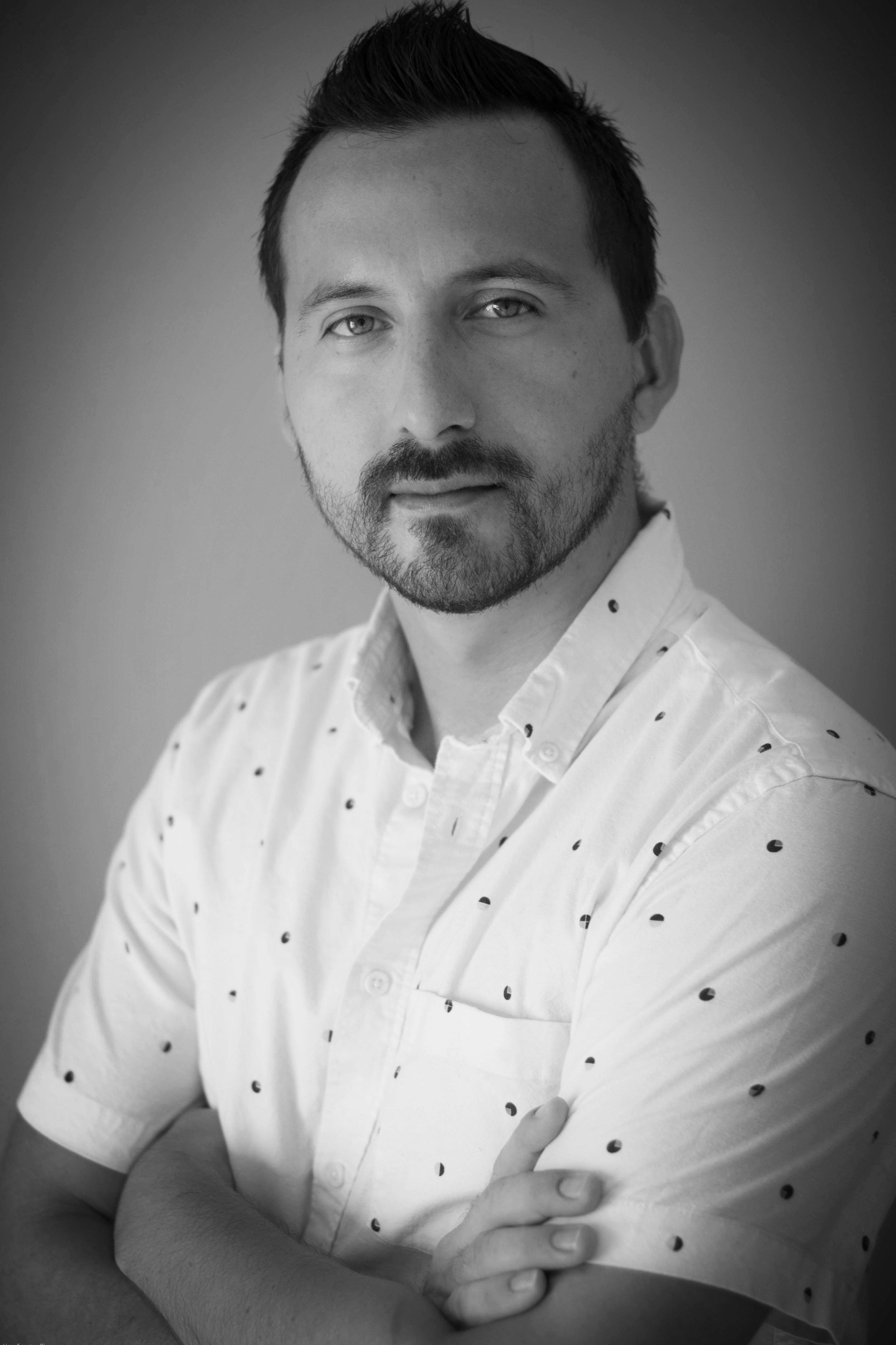 Bob Tournigand - CRM & Marketing Managerbob@selvacorealty.com