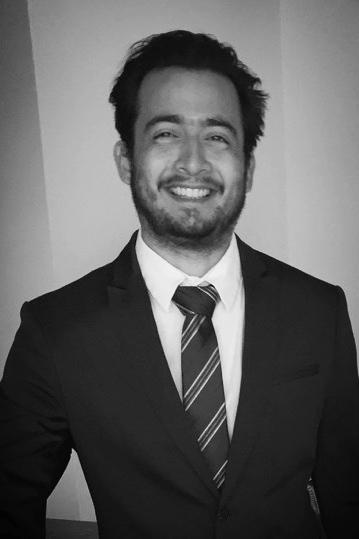 David Selva - Sales Director / Brokerdavid@selvacorealty.com