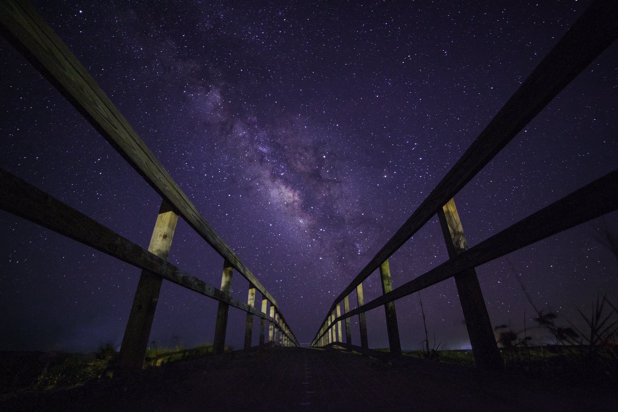 Pathway to Milky Way.jpg