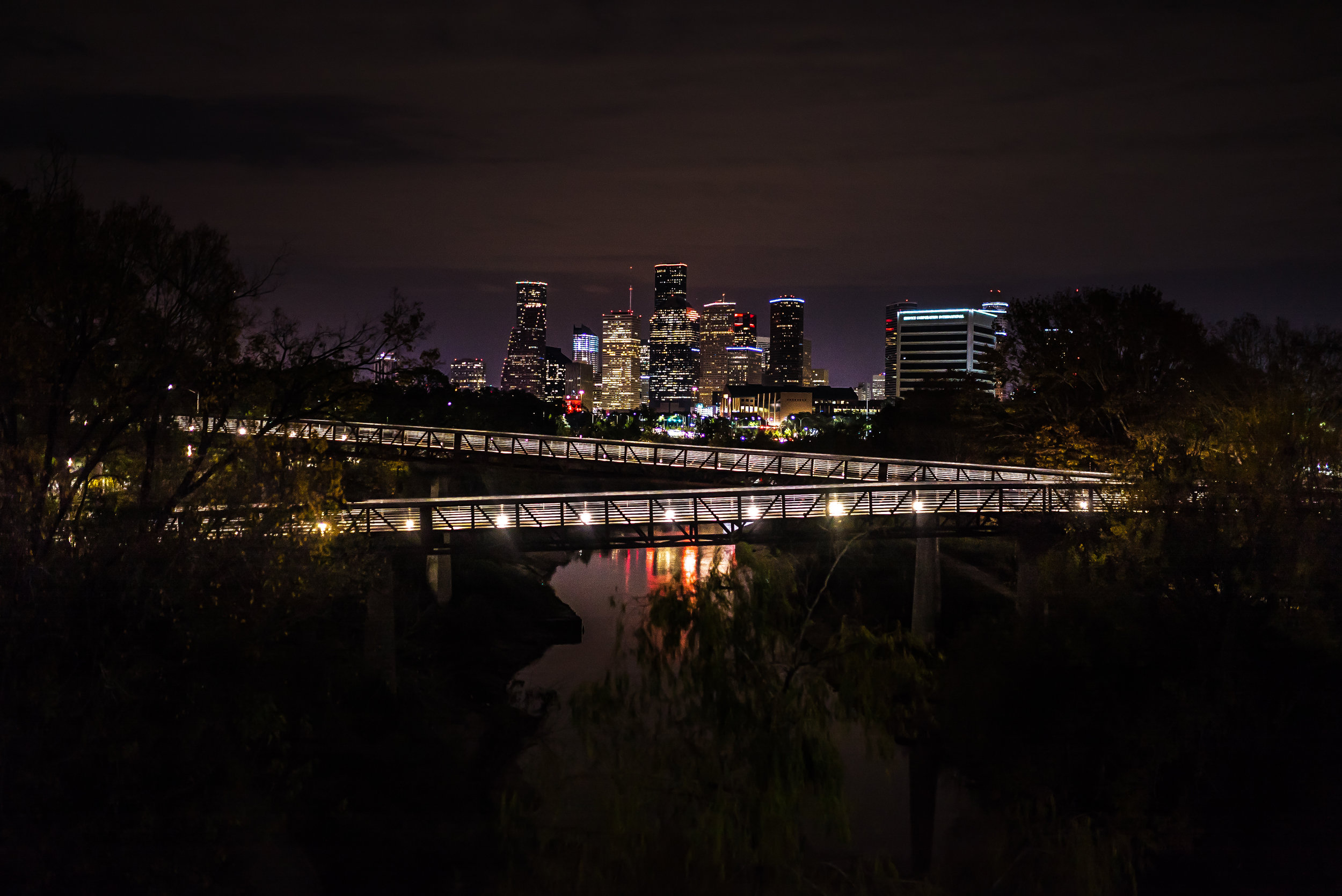 Houston Bayou Bridge Night.jpg