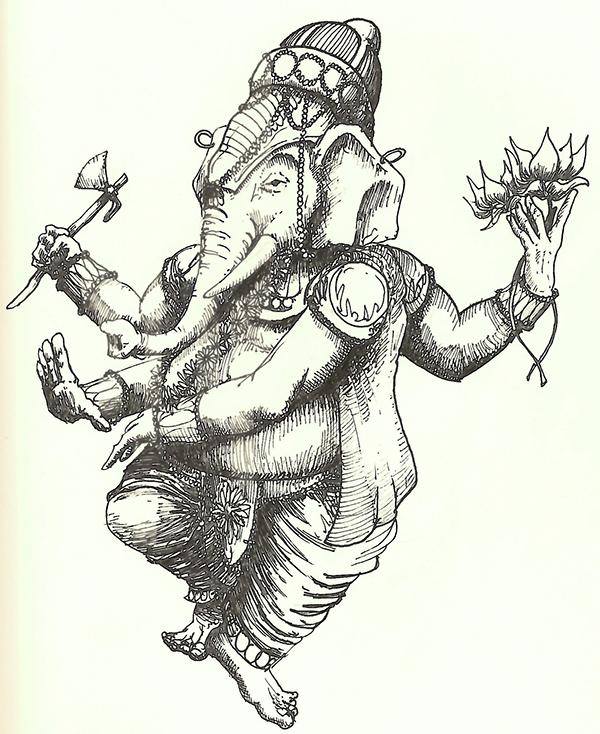 Ganesh Drawing.jpg