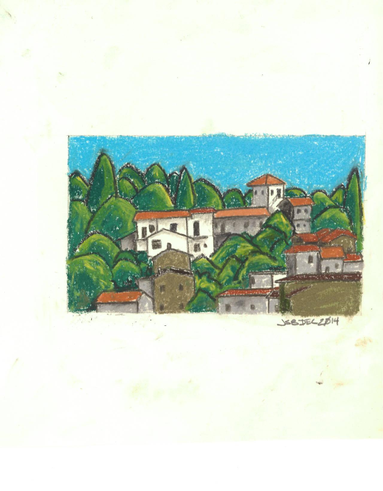 Village in Tuscany.jpg