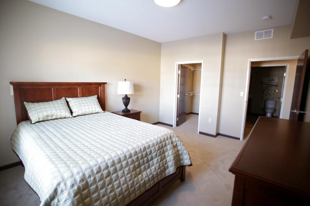 WE_MilleLacs_Bedroom1.jpg