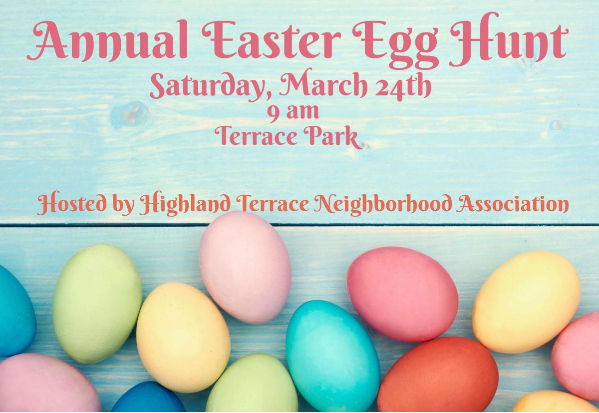 Egg Hunt.jpg
