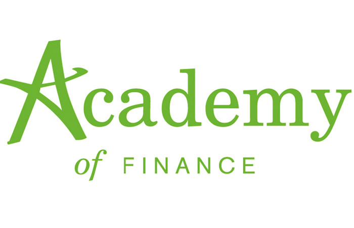 academy-of-finance.png