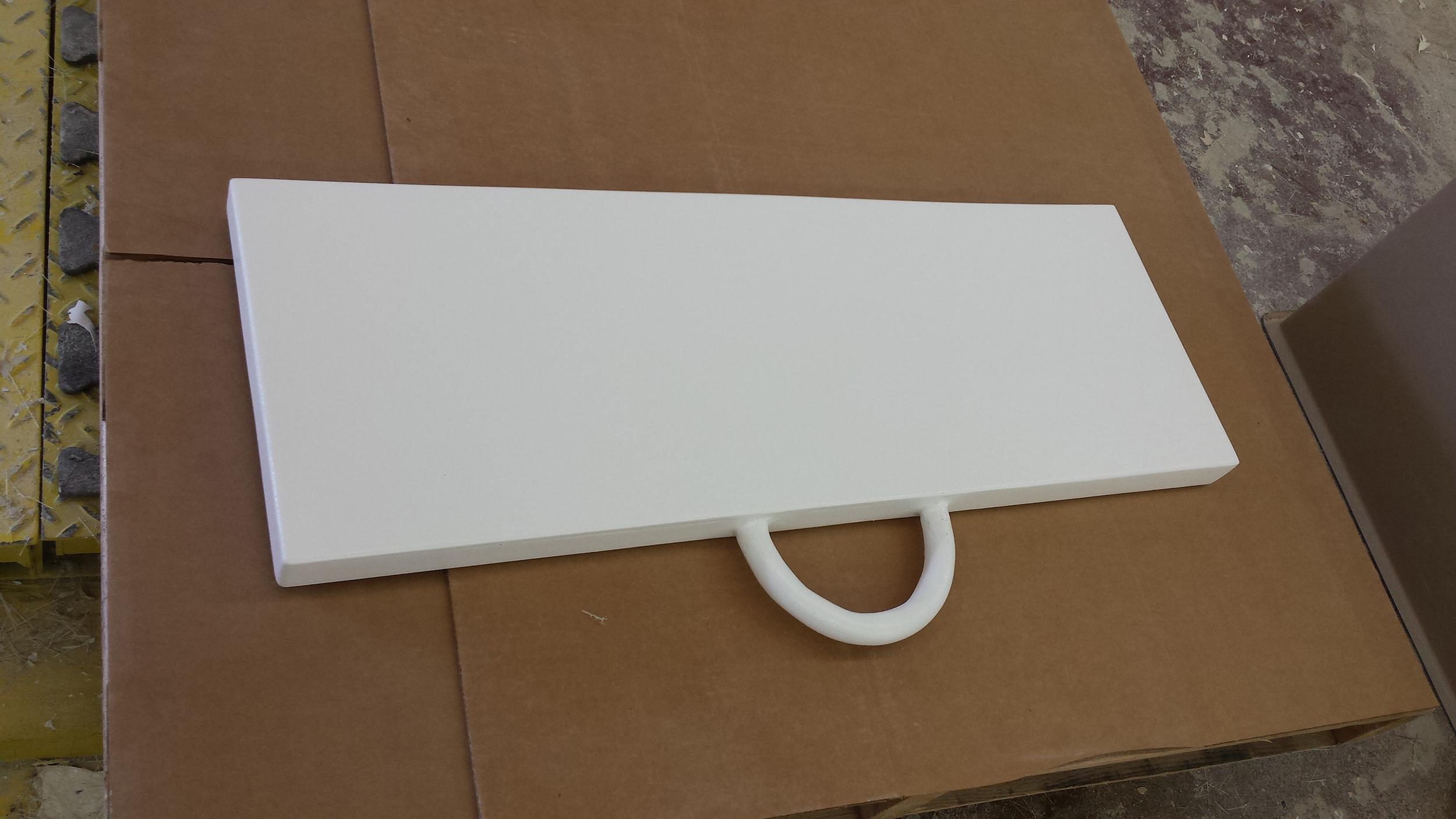 Mecko-Custom-Product-7.jpg