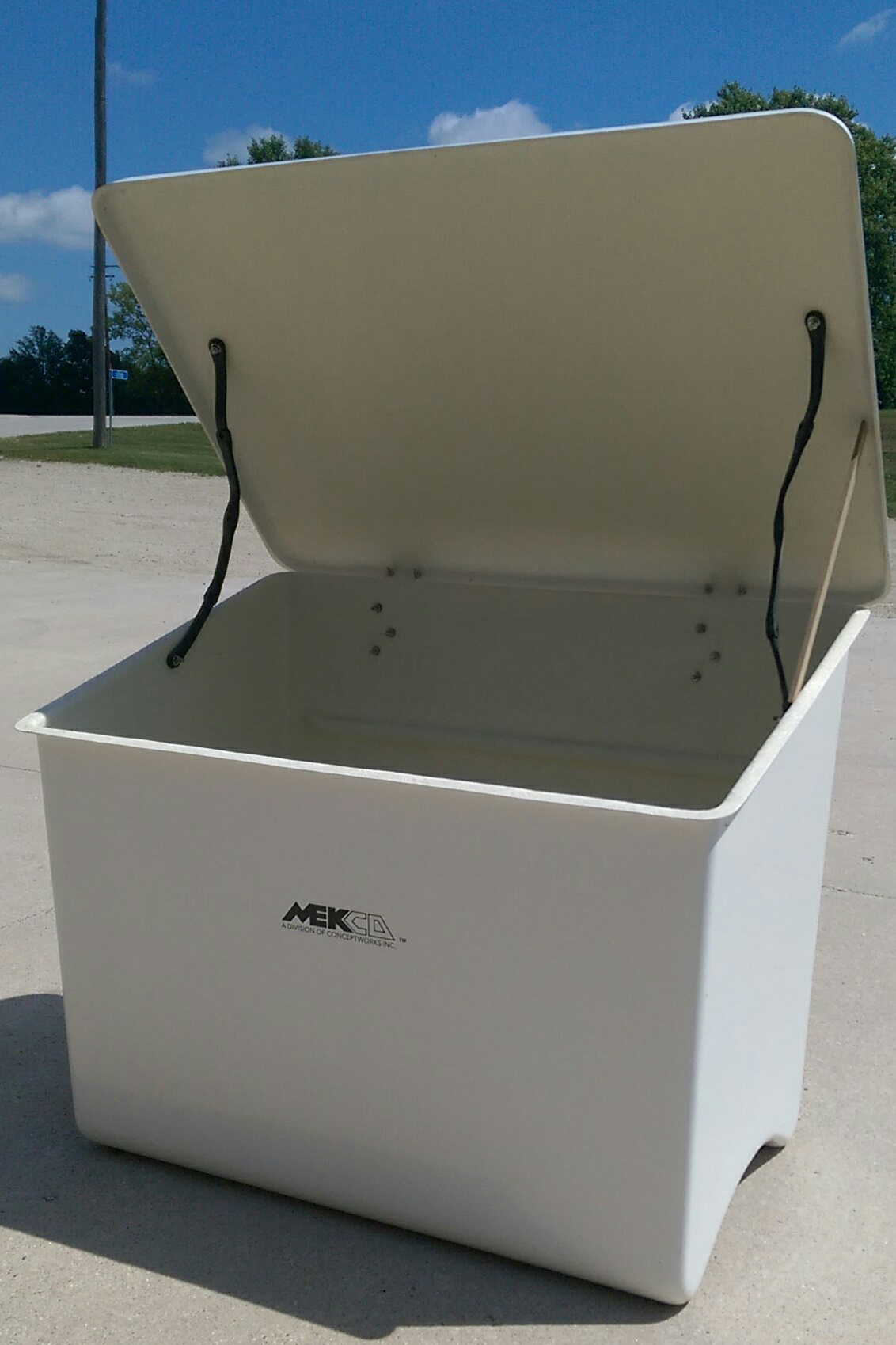 Mekco-Custom-Product-6.jpg