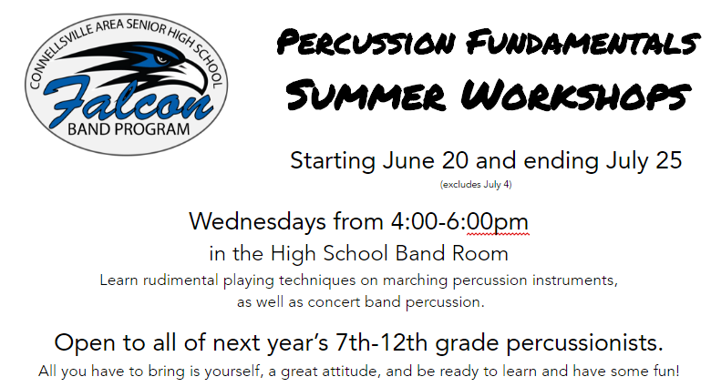 Percussion Workshop Ad.PNG