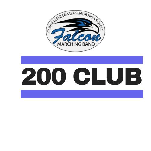 200 Logo.jpg