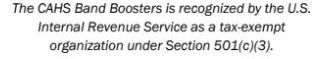 Nonprofit Disclosure.JPG