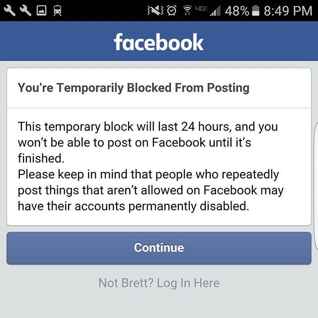 Wow. #getangry #humanity #unfair #doublestandards #art #censorship #censorshipsucks #censored