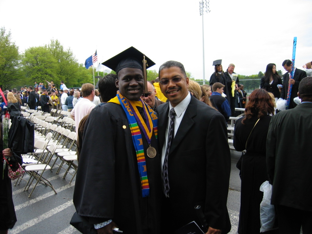 01_Graduation_2005.jpg