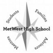 MetWest_400x400.jpg