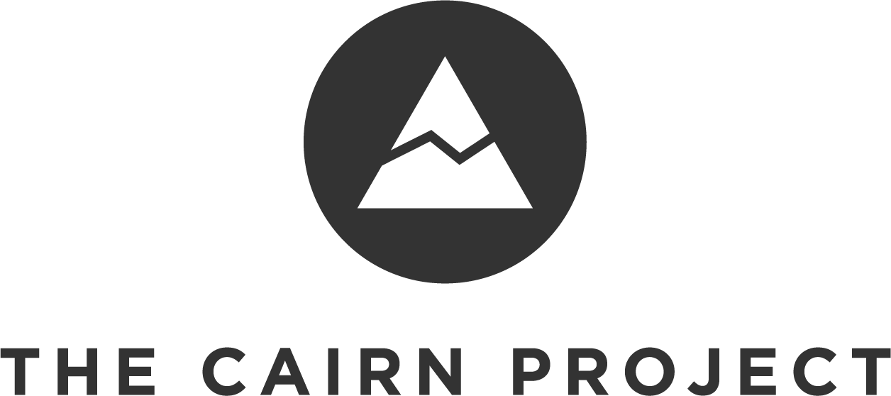 Cairn_Logo_Gray.png