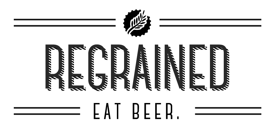 Regrained Logo.png