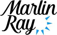 MarlinRay.jpg