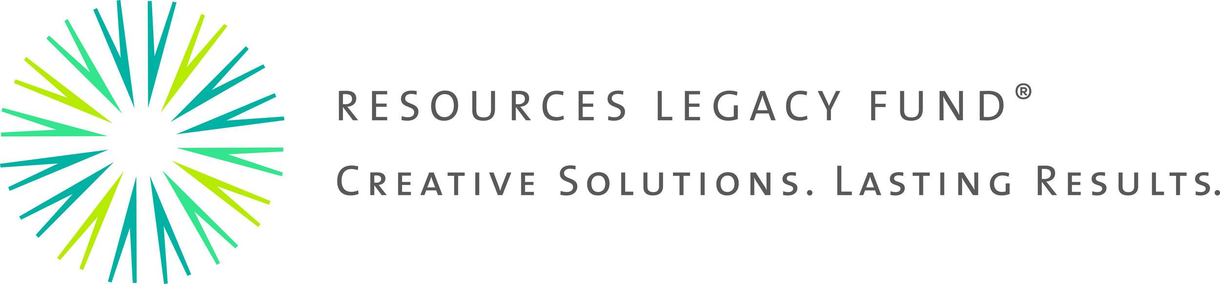 RLF_ Slogan Logo_CMYK_Registered.jpg