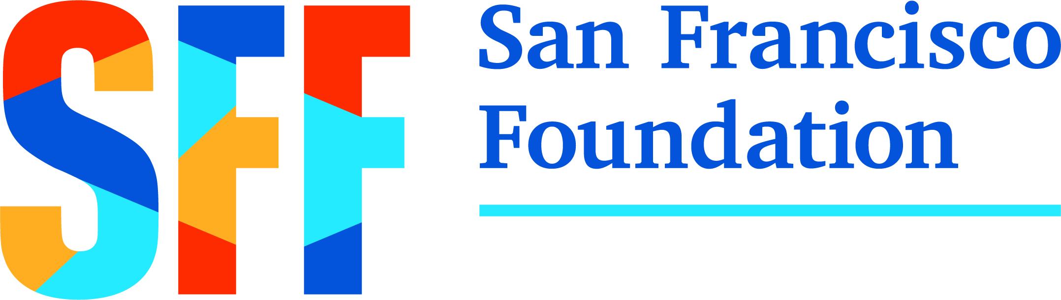 SFF_logo_horiz_CMYK_color.jpg