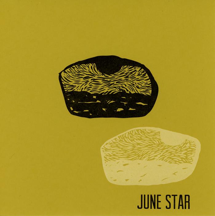 JuneStar_front_SS700.jpg