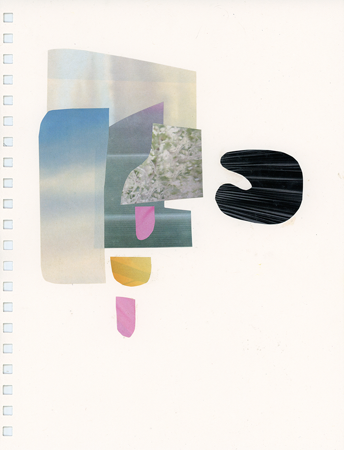 collagescan031_edit700.png