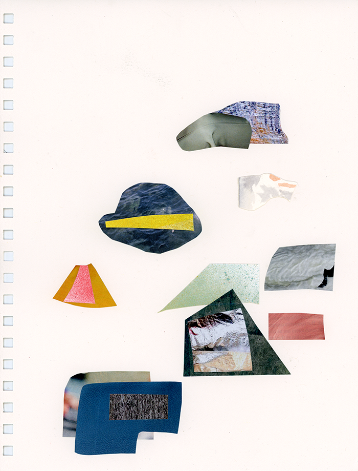 collagescan041_edit700.png