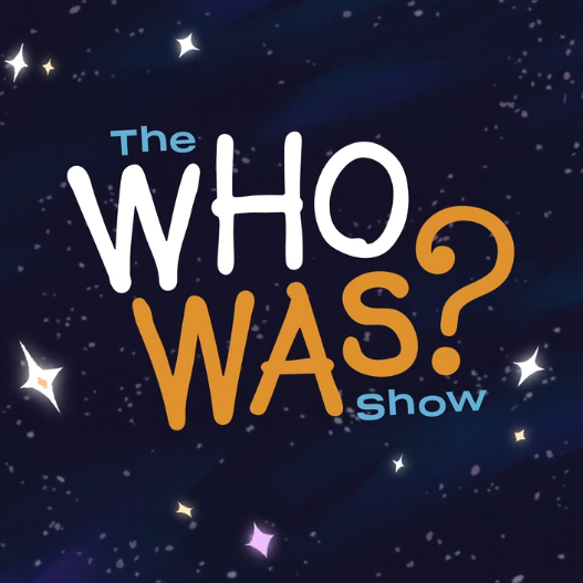 the-who-was-show.png