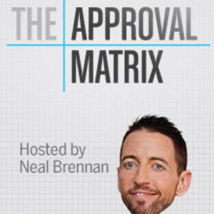 approval_matrix.jpg