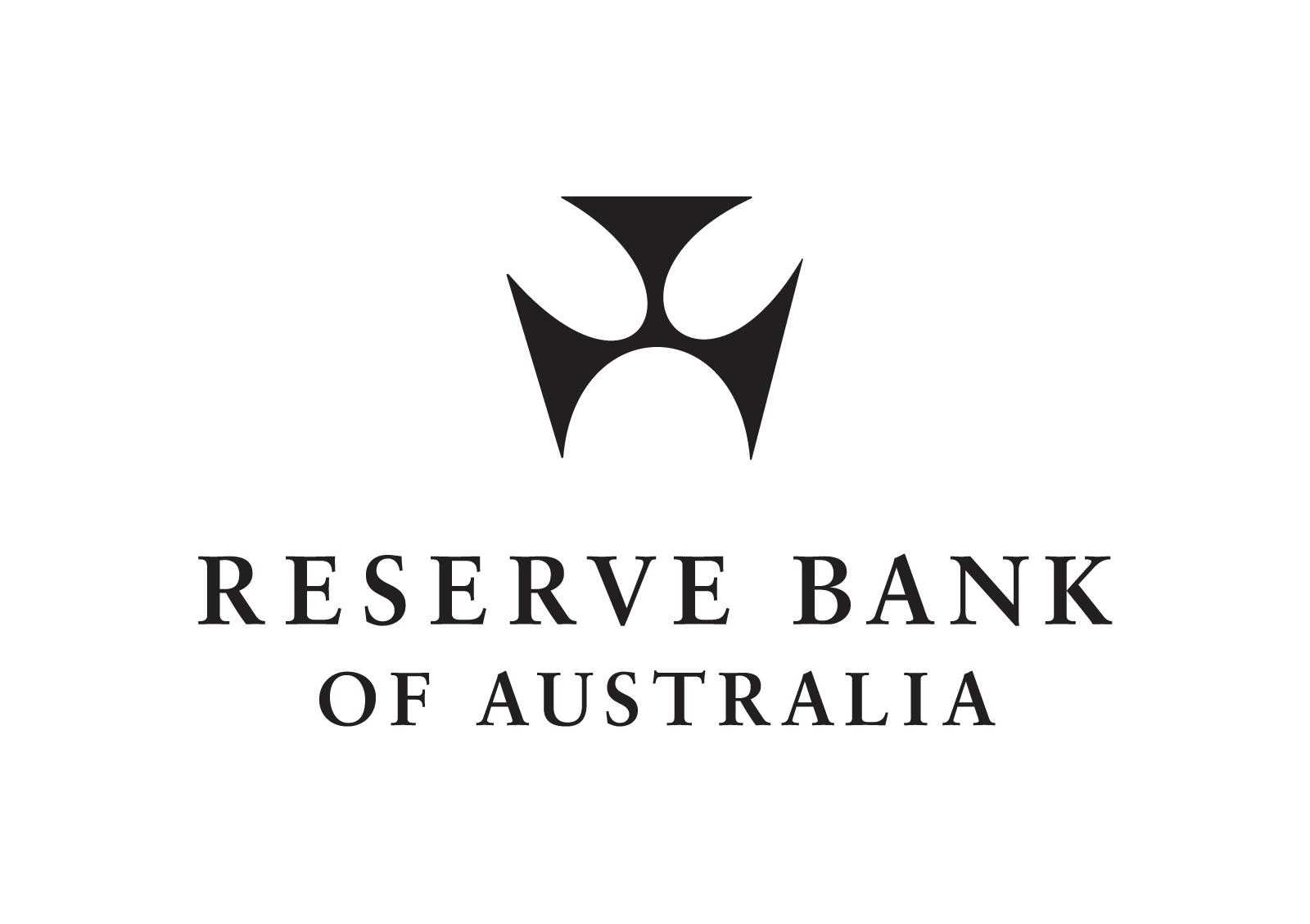 reserve-bank-of-australia-logo.jpg