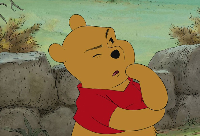 Graduation-Winnie-the-Pooh-04-e1455813667115.jpg