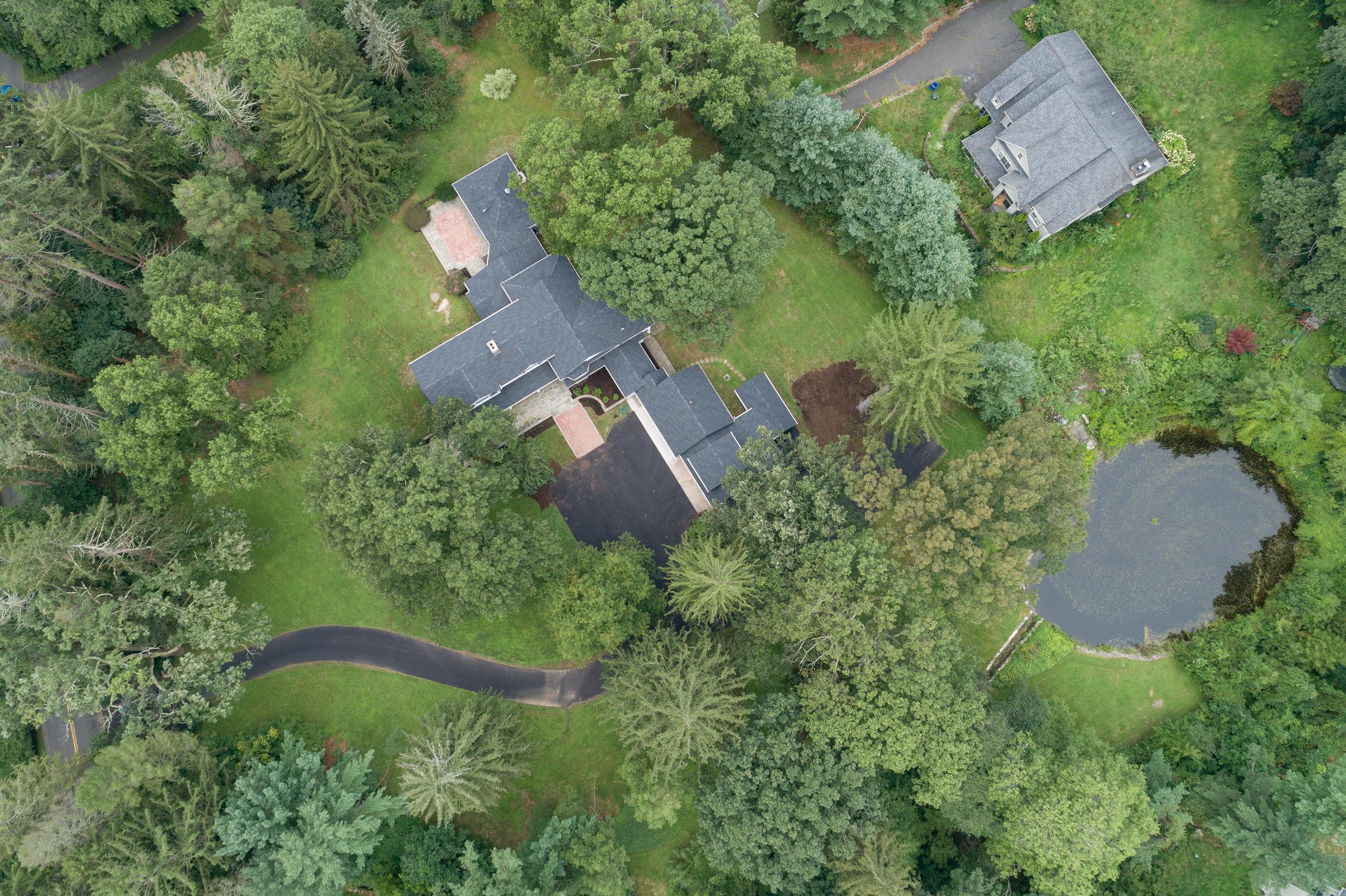 44 Old Rock Ln aerial-1.jpg