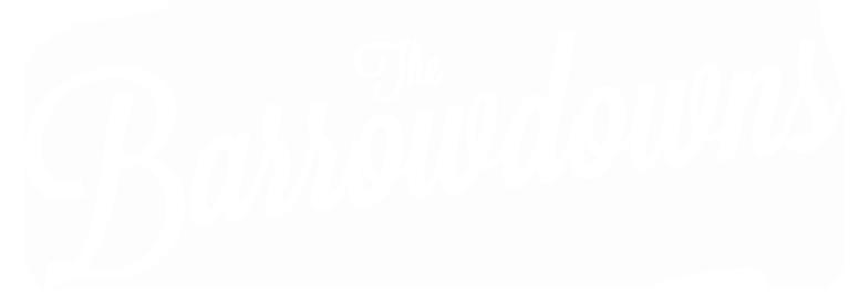 Bdowns-Logo-white.png