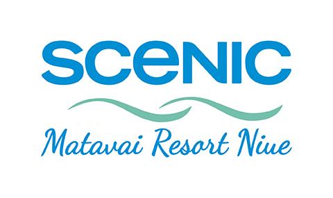 Scenic Matavai Resort Niue - White.jpg