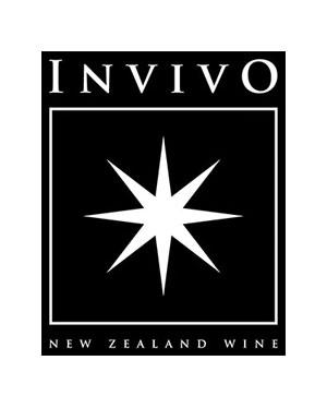 invivo-logo-full.jpg