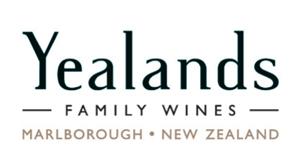 Yealands-Logo.jpg