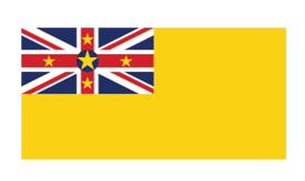 NiueFlag.png
