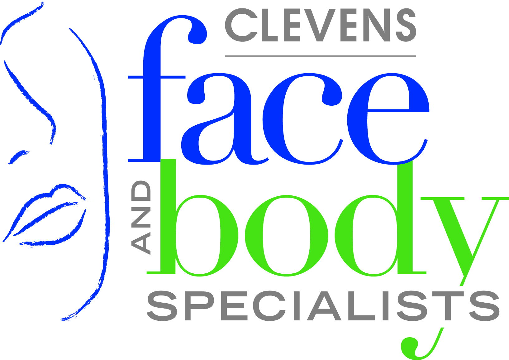 Clevens Logo_outlined.jpg