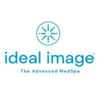block logo IDEAL.JPG