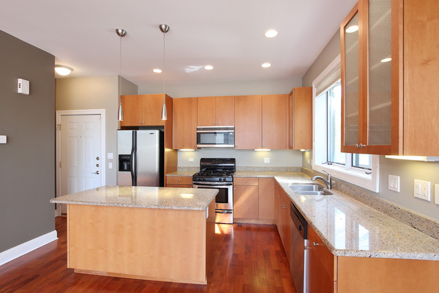 1700 Talman #2 (kitchen).jpg