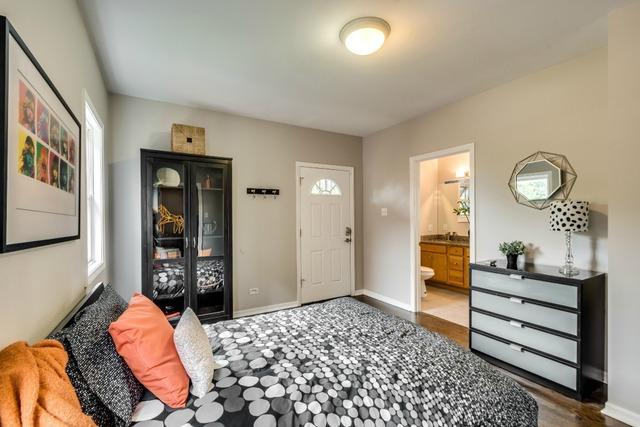 1421 N Fairfield #2 bedroom.jpg