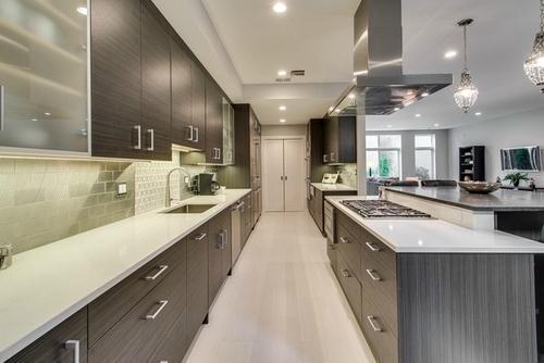 4534+Damen+(kitchen).jpg