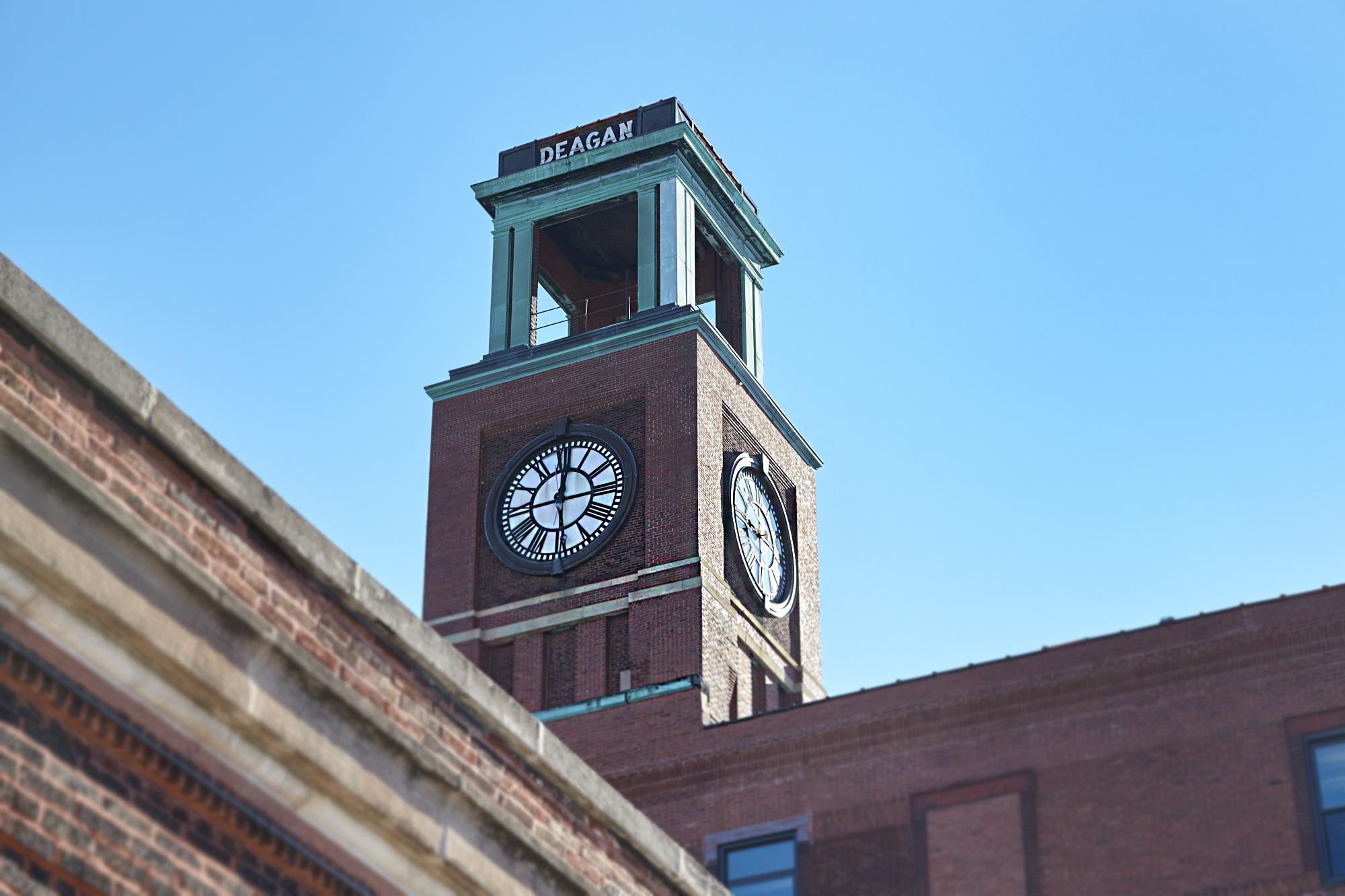 Ravenswood clock.jpg