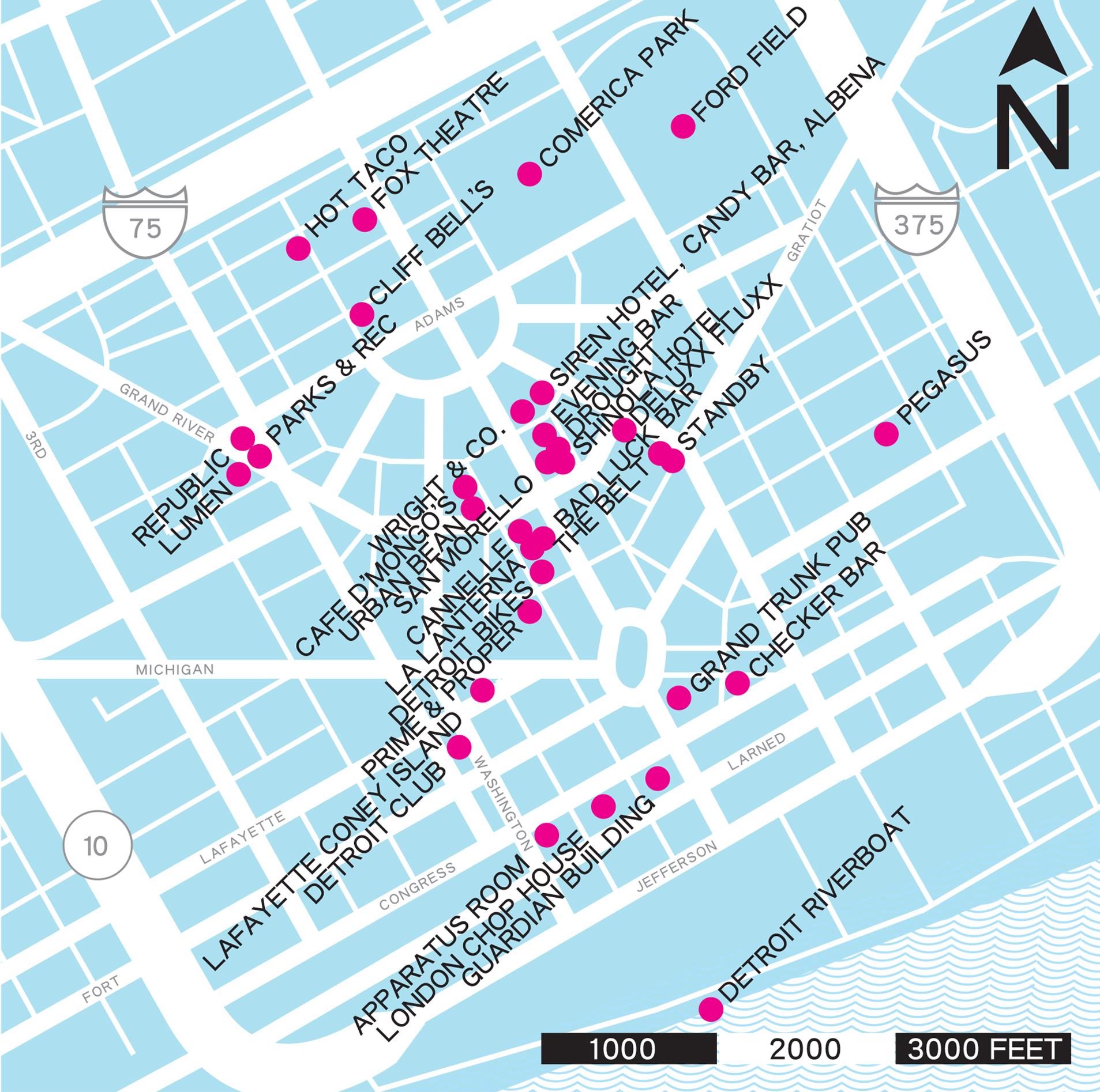 Detroit_downtown_v2.jpg