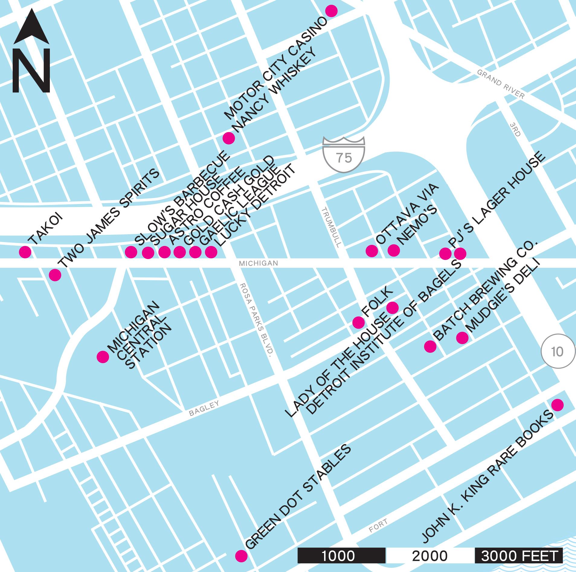 Detroit_CORKTOWN_v2.jpg