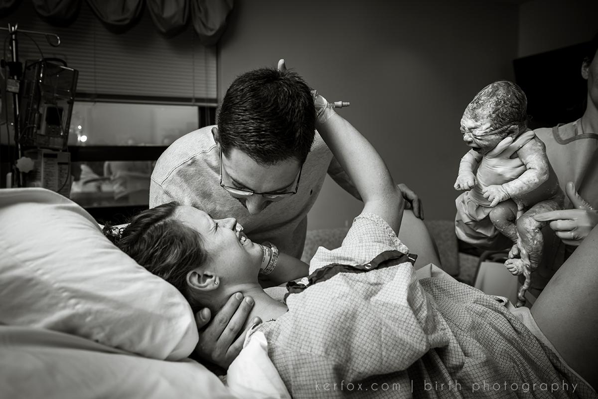 columbus, ga birth photography