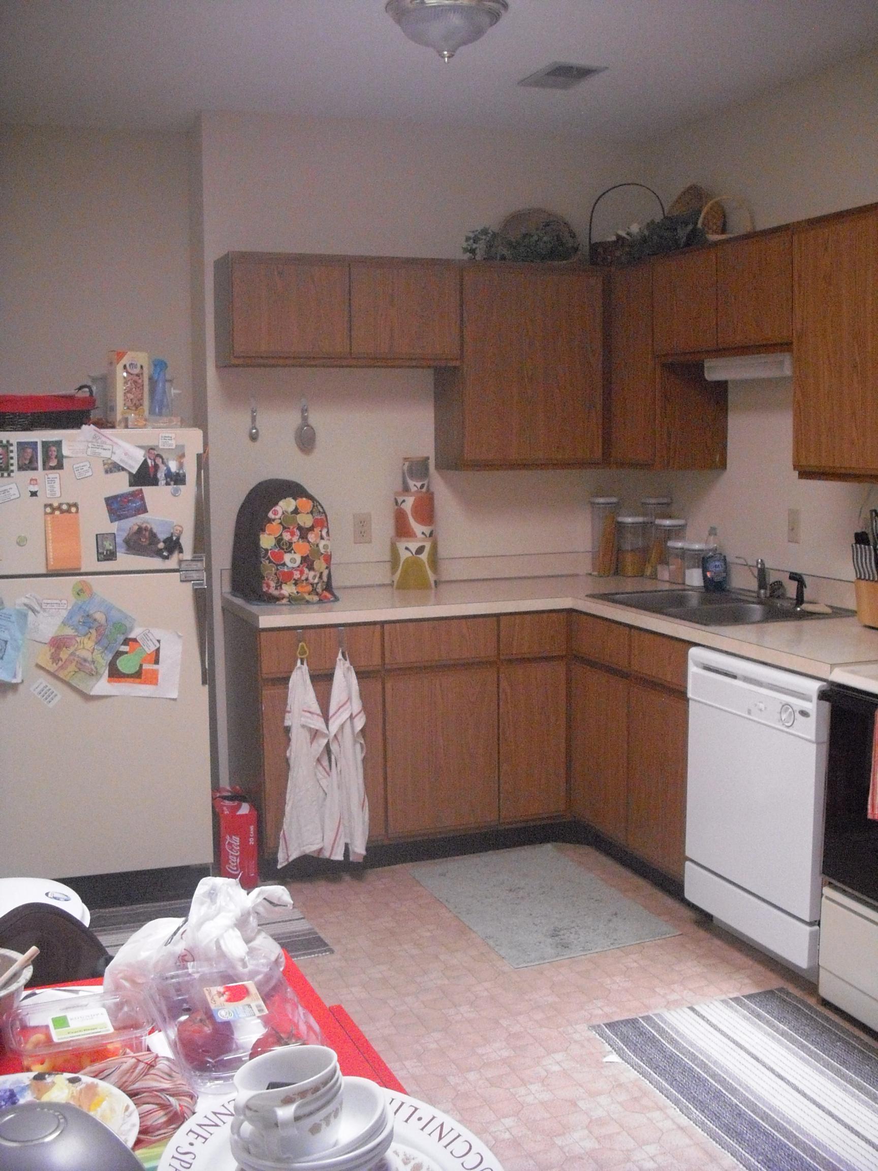 #17 Kitchen.jpg