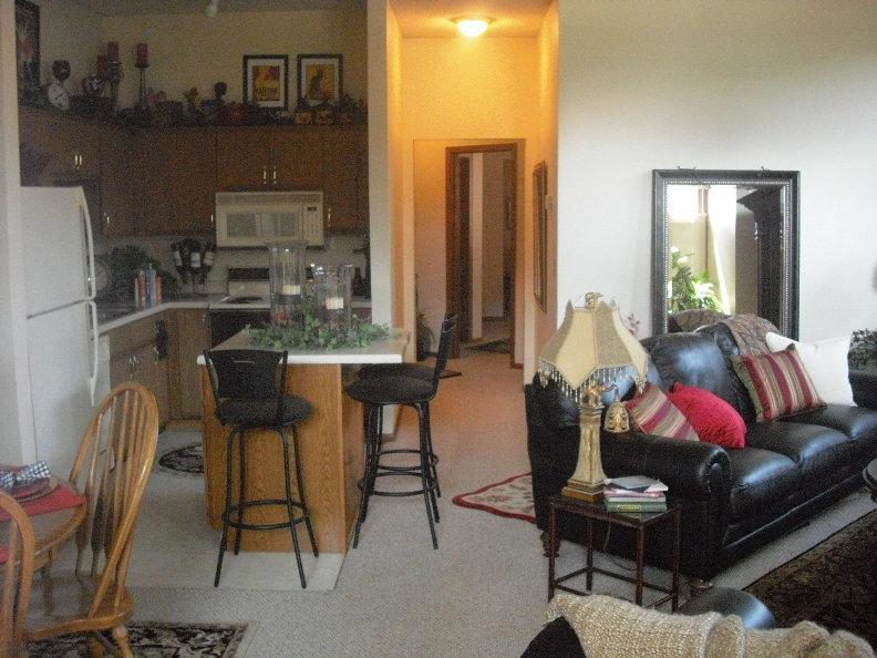 #26 Living Room-Kitchen.JPG